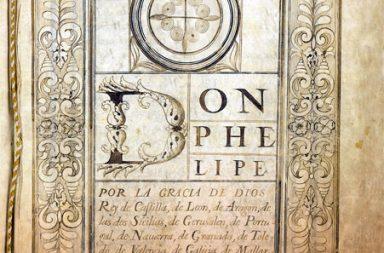 imagen alusiva al carta puebla