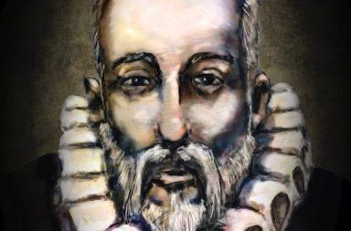 Cervantes, más allá del Quijote