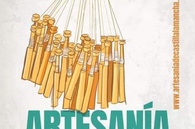 Artesanía Castilla-La Mancha
