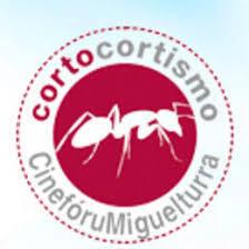 Festival de cortometrajes CortoCortismo en Miguelturra
