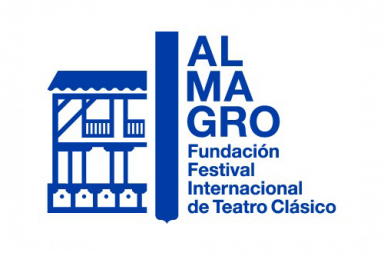Nuevas propuestas para el Festival Teatro Clásico Almagro