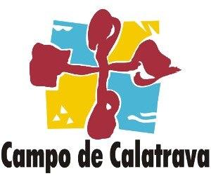 logo asociación desarrollo Campo de Calatrava (1)